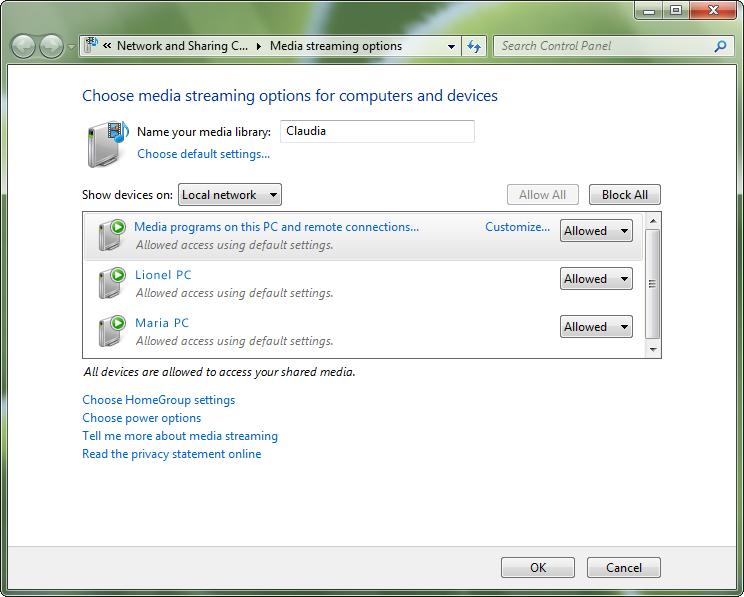 Codice product key windows xp professional SP1.