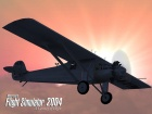 Flight Simulator 2004 Century Flight