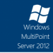 Windows MultiPoint Server 2012
