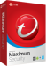 Trend Micro Titanium Maximum Security Premium 2015