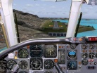 Microsoft Flight Simulator 2004 Century Flight