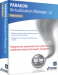 Virtualization Manager Professional 12