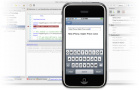 Delphi Prism 2011: Create apps for the iPhone, iPod Touch and iPad