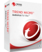 Trend Micro Internet Security for MAC 2016