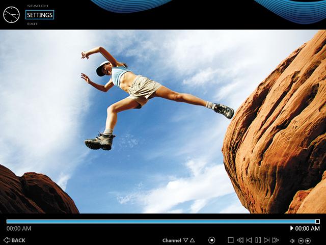 Format  Exe Plateforme  PC Langue  Multi-Lang Version  9.0.9.4d