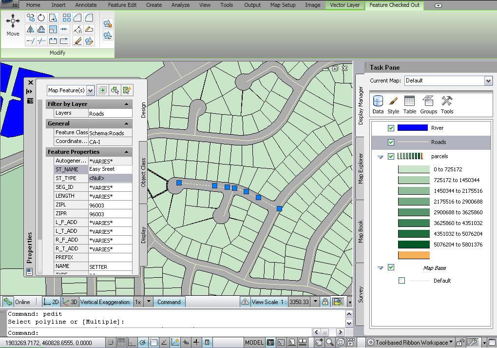Autocad civil 3d 2011 link html autos post