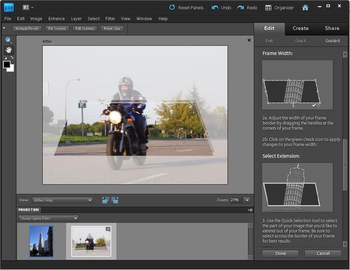 adobe photoshop elements 8.0 free download full version
