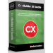 C++Builder 10.1 Berlin Professional