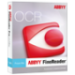 ABBYY FineReader for Mac
