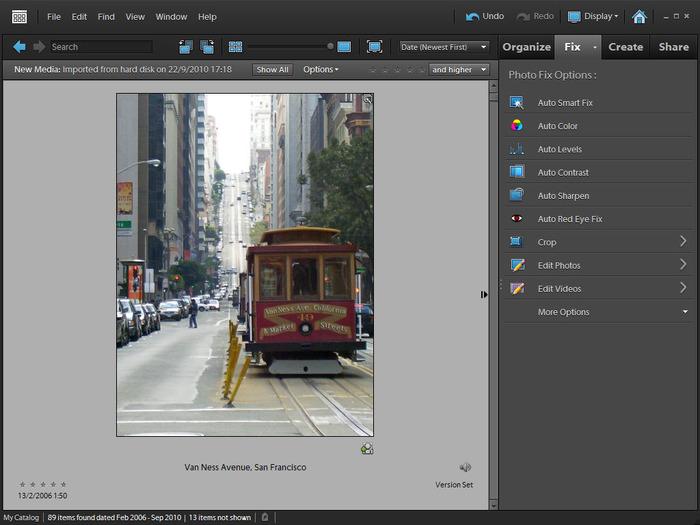 Adobe photoshop elements 8 crack keygen