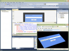 Delphi Prism 2011: Developing Silverlight applications