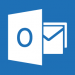 Outlook for Mac 2016