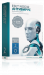 ESET NOD32 Platinum Edition