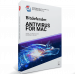 Bitdefender Antivirus for Mac 2020