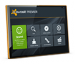 Avast Pro Antivirus for MAC