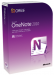 Office Home and Student 2010: OneNote 2010