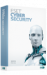ESET NOD32 Cybersecurity