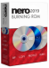 Nero Basic Burning ROM 2019