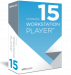 VMware Workstation 15.5 Player