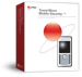 Trend Micro Mobile Security