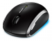 Мышь Wireless Mobile Mouse 6000