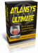 Atlansys Bastion Ultimate