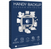 Handy Backup Server Network 8