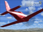Flight Simulator X Acceleration Expansion Pack