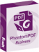 PhantomPDF Business 9