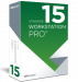 VMware Workstation 15.5 Pro