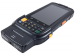 ТСД Urovo i6200 / Android 4.3 / 2D Imager / Motorola SE4500 (soft decode) / GPS / NFC
