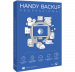 Handy Backup Professional 8