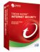 Trend Micro Internet Security 2017