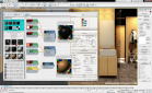 Autodesk 3ds Max Design 2010
