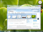 Windows 7 Pro: Taskbar
