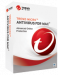 Trend Micro Internet Security for MAC 2017