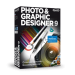 Magix  Photo&Graphic Designer 9